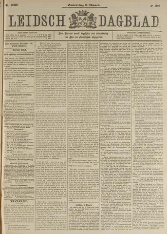 Leidsch Dagblad 1902-03-08