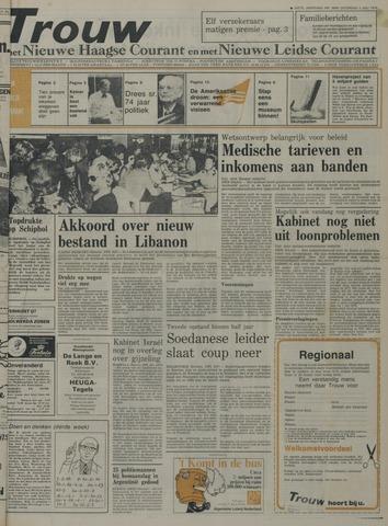 Nieuwe Leidsche Courant 1976-07-03