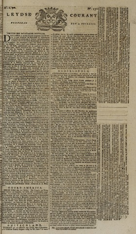 Leydse Courant 1790-12-15