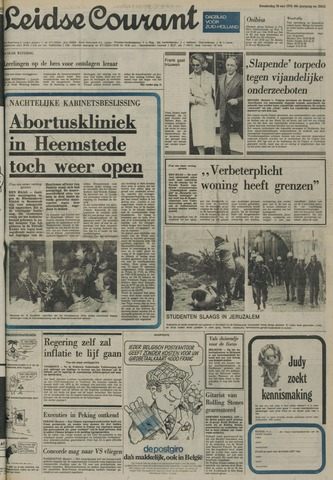 Leidse Courant 1976-05-20