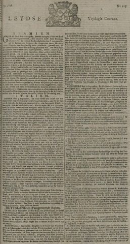 Leydse Courant 1728-09-24