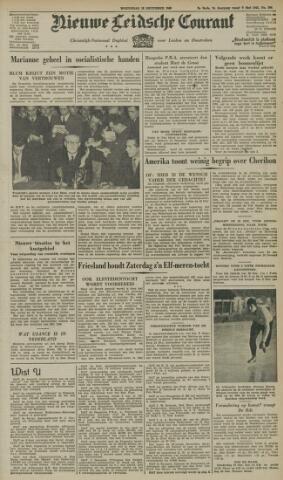 Nieuwe Leidsche Courant 1946-12-18