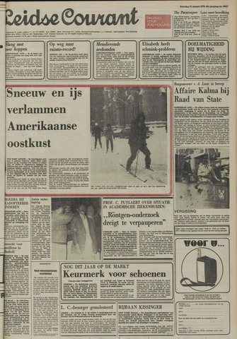 Leidse Courant 1978-01-21