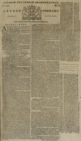 Leydse Courant 1797-07-24