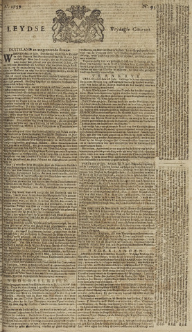 Leydse Courant 1759-08-03