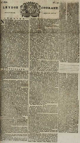 Leydse Courant 1802-07-28