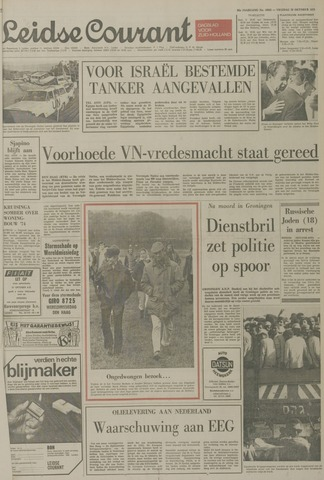 Leidse Courant 1973-10-26