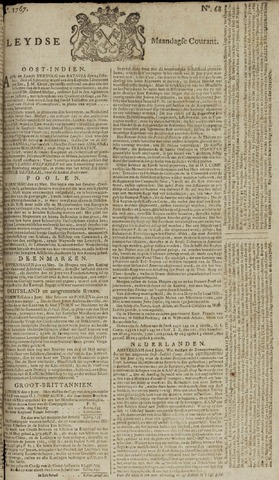 Leydse Courant 1767-06-08