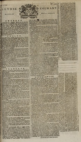 Leydse Courant 1790-08-23
