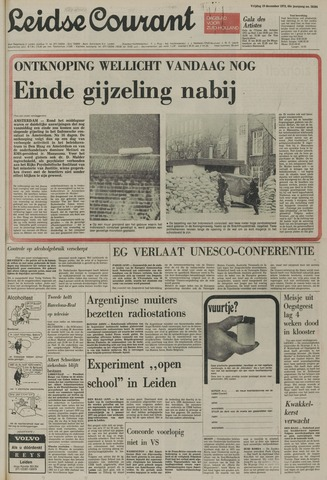 Leidse Courant 1975-12-19