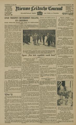 Nieuwe Leidsche Courant 1947-07-24