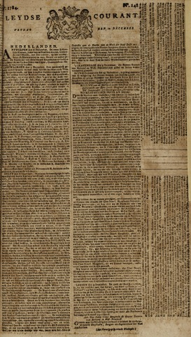 Leydse Courant 1784-12-10