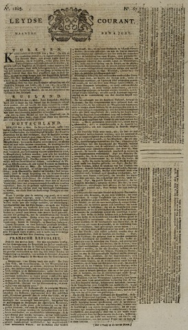 Leydse Courant 1803-06-06