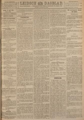 Leidsch Dagblad 1923-04-28