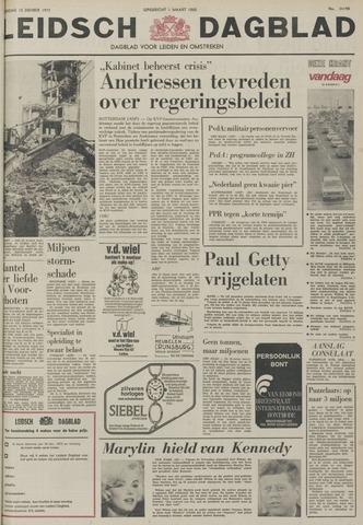 Leidsch Dagblad 1973-12-15