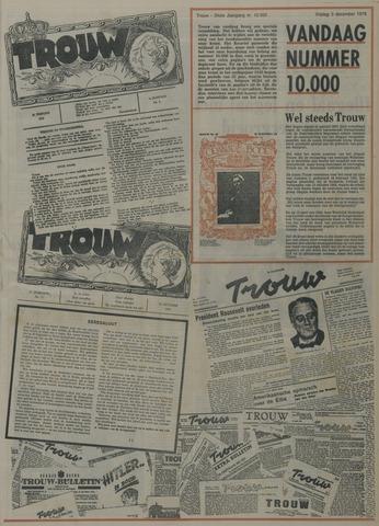 Nieuwe Leidsche Courant 1976-12-03
