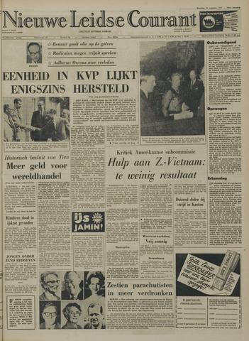 Nieuwe Leidsche Courant 1967-08-28