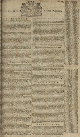 Leydse Courant 1765-09-06