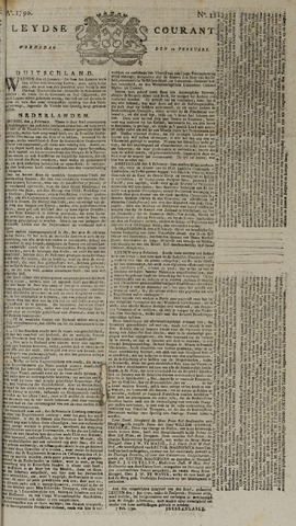 Leydse Courant 1790-02-10