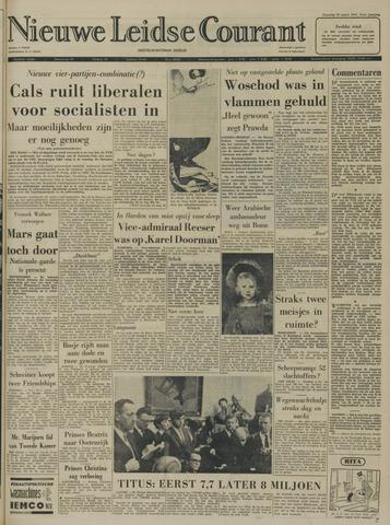 Nieuwe Leidsche Courant 1965-03-20