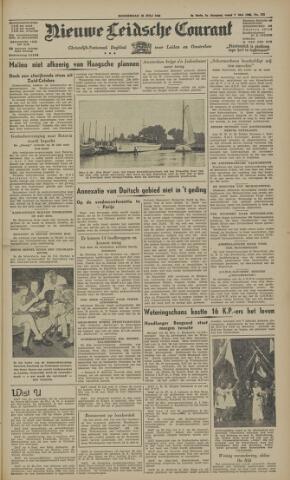 Nieuwe Leidsche Courant 1946-07-18