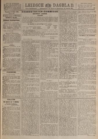 Leidsch Dagblad 1920-03-24