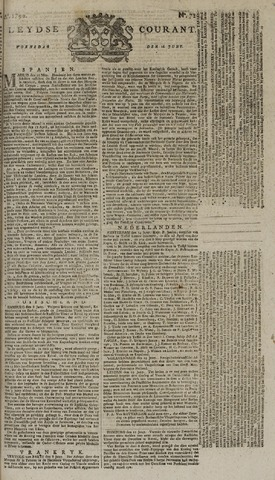 Leydse Courant 1790-06-16