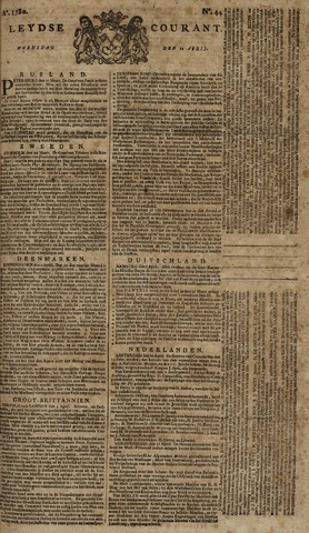 Leydse Courant 1780-04-12
