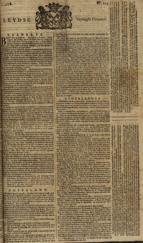 Leydse Courant 1778-09-11