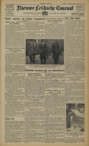 Nieuwe Leidsche Courant 1946-06-24