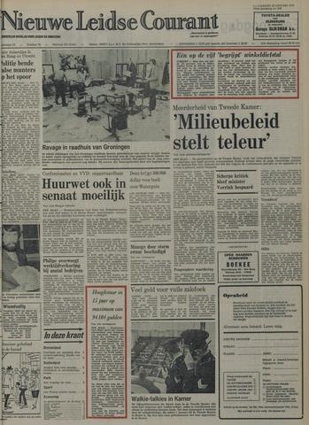 Nieuwe Leidsche Courant 1975-01-23