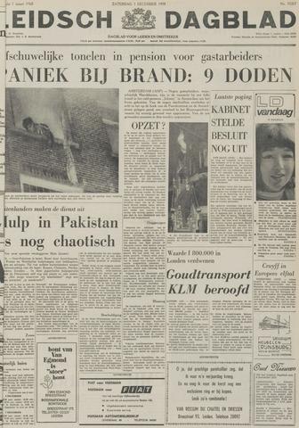 Leidsch Dagblad 1970-12-05