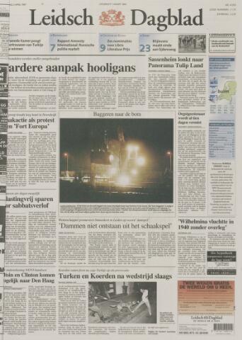 Leidsch Dagblad 1997-04-03
