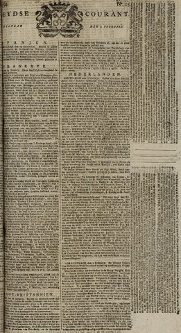 Leydse Courant 1794-02-03