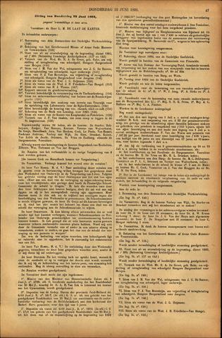 Handelingen van de Raad 1893-06-22