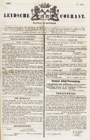Leydse Courant 1869-09-13