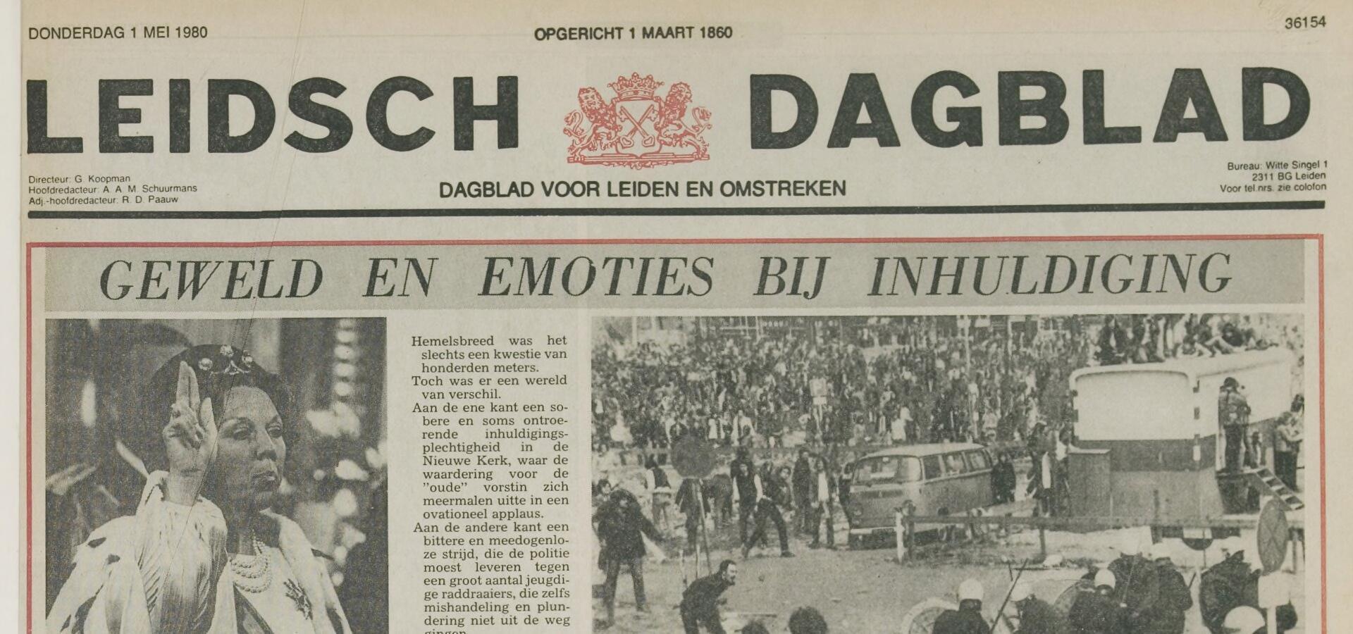 France historische kranten online dating