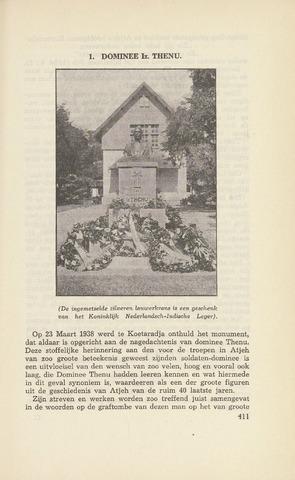 Indisch Militair Tijdschrift 1938-05-01