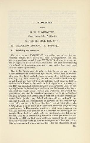 Indisch Militair Tijdschrift 1936-08-01