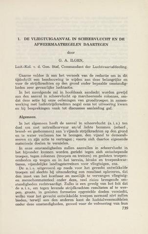 Indisch Militair Tijdschrift 1934-08-01