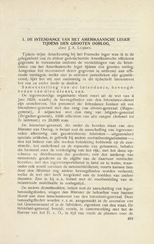 Indisch Militair Tijdschrift 1924-08-01