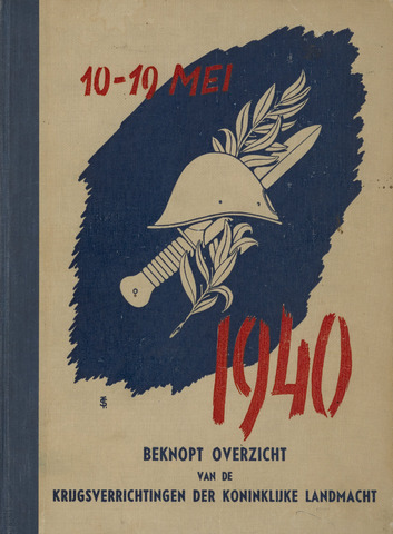 NIMH 1940-05-10
