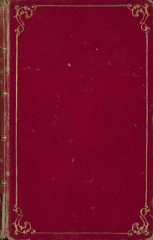 Almanak der Koninklijke Militaire Akademie 1958-01-01