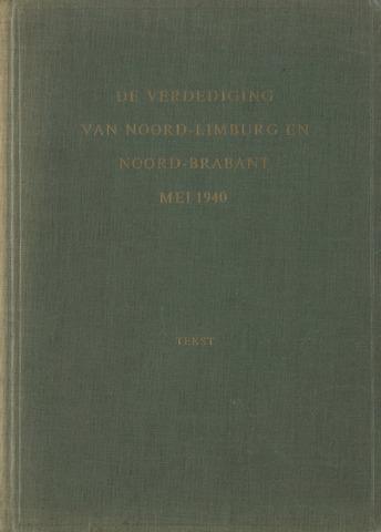 NIMH 1953-05-01