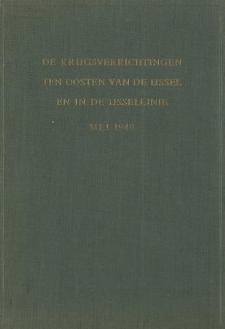 NIMH 1952
