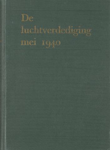 NIMH 1970-05-01