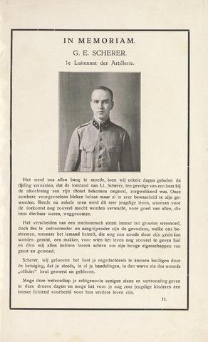 Indisch Militair Tijdschrift 1932-06-01