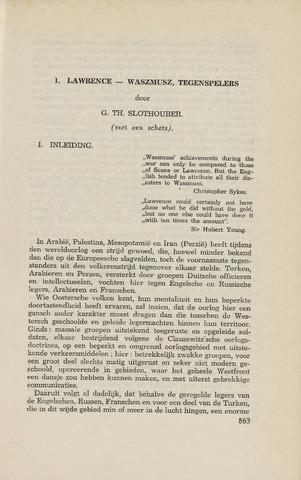 Indisch Militair Tijdschrift 1937-10-01