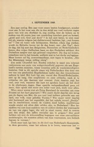 Indisch Militair Tijdschrift 1940-09-01