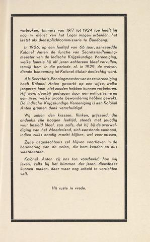 Indisch Militair Tijdschrift 1941-06-01